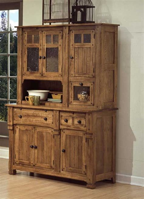 buffet kitchen furniture 44 best images about future furniture on pinterest