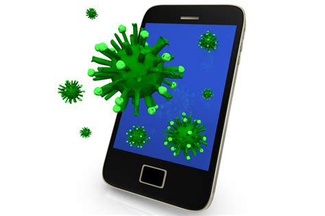 mobile virus is your mobile safe from viruses and malware 3sc world