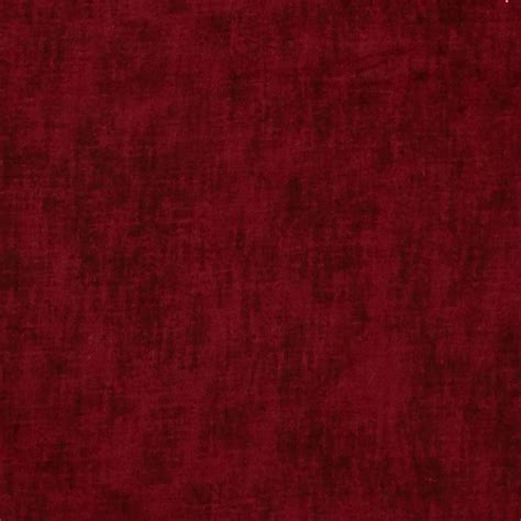 Red Home Decor Accents Timeless Treasures Studio Flannel Linen Texture Wine