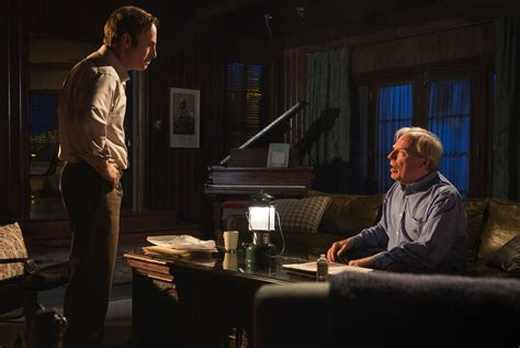 breaking bad sequel better call saul better call saul is to be a spinoff the verge
