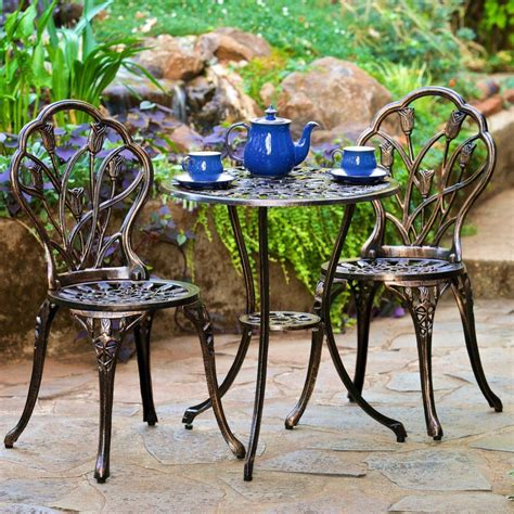 wrought iron patio coffee table wrought iron patio furniture coffee table coffee table