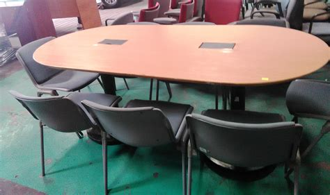 desk and chairs philippines office desks philippines image yvotube com