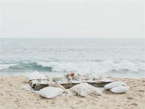 Wedding Gift For Bride From Groom – Christmas Weddings   Leslie Anne Tarabella