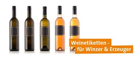 Wein Etiketten Drucken Lassen weinetiketten einfach preiswert online bestellen bei e