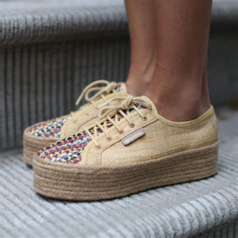 Are Superga Shoes Comfortable by 26 Superga Shoes Superga Sneakers Espadrilles X