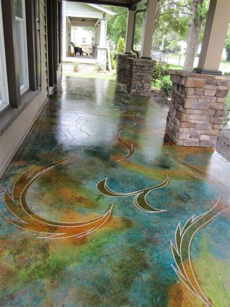stylish floor design ideas  easy interior decoration