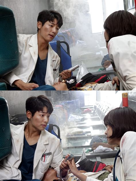 dramacool hospital ship ep 1 watch hospital ship episodes 13 and 14 online kwak hyun