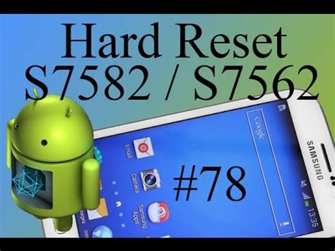 full reset vivofit 2 full download how to hard reset samsung galaxy s duos 2