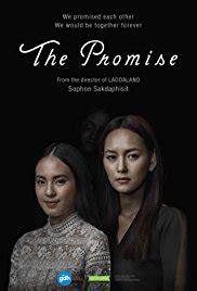 film thailand the promise puen tee raluek 2017 imdb