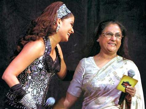 aishwarya rai jaya bachchan rare unseen pictures aishwarya rai bachchan jaya