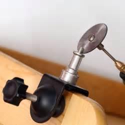 pcs dremel tools rotary blades cutting discs mandrel cut