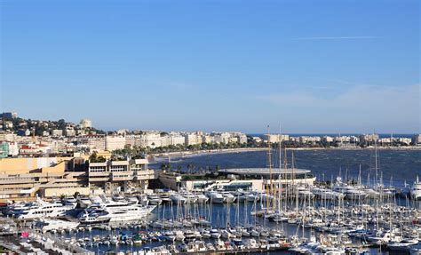 Which Day Is The Carpet In Cannes - cannes the city of on the riviera