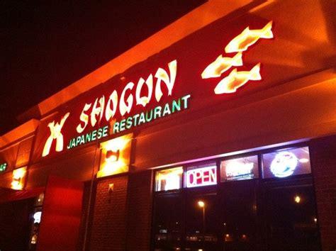 shogun restaurant lincoln ne shogun japanese 10 reviews seafood 56 hwy 2 lincoln