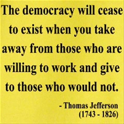 quotes thomas jefferson by thomas jefferson quotes quotesgram