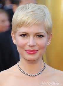 pixie hair cuts for triangle faces female short hairstyles short hair styles for girls