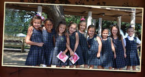 St George School Beta Club st george school