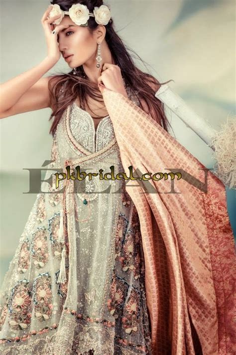 five star   Pakistani Wedding Dressess   Party Dresses   Evening Gowns   Groom Sherwani Online