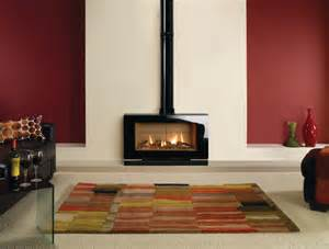 modern gas stoves and fireplaces kvriver