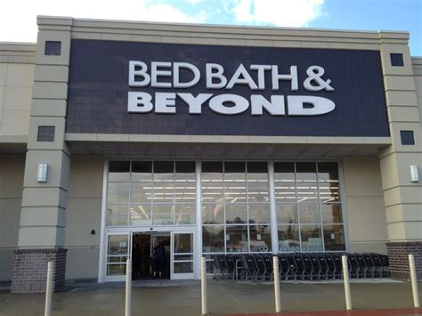Bed Bath Beyond Ls by Bed Bath And Beyond Home Garden Portsmouth Nh Yelp
