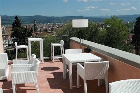 terrazza bardini firenze 10 panorami da vedere a firenze 10 terrazza bardini moba