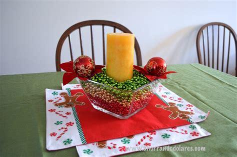decoraci n navide a c mo hacer un rbol de navidad decoraciones para navidad econ 243 micas con adornos de perlas