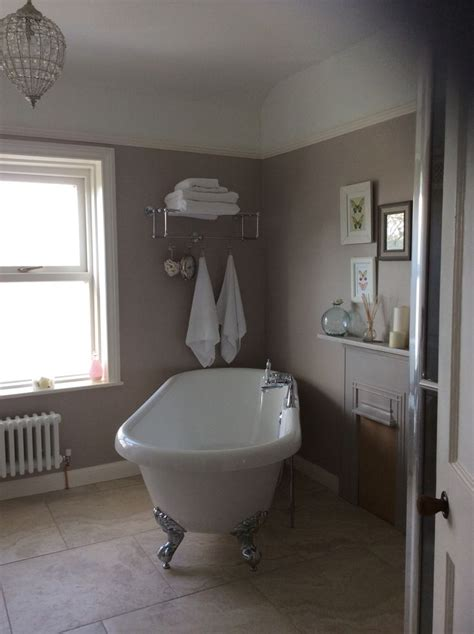 farrow and ball bathroom ideas 218 best farrow and ball images on pinterest wall paint