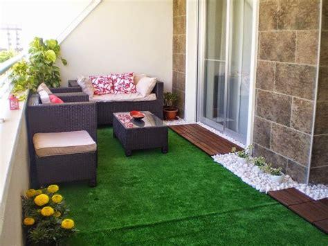 decorar jardines pequeños con piedras best 25 jardines peque 241 os con piedras ideas on pinterest