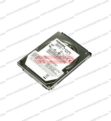 Harddisk Toshiba Notebook 500gb harddisk notebook toshiba 500gb
