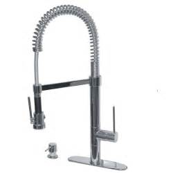 kitchen faucets overstock hansgrohe talis single kitchen chrome overstock