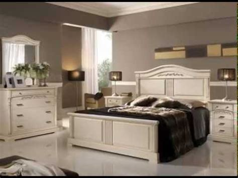 muebles de habitacion #1: hqdefault.jpg