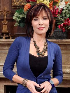 kate roberts days of our lives wikipedia 1000 images about days of our lives on pinterest