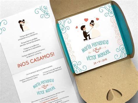 invitaciones boda invitaciones boda  invitaciones