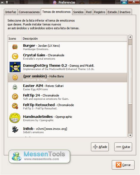 download pidgin source download pidgin 2 5 1 for windows details and download