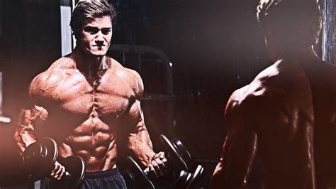 aesthetic bodybuilding wallpaper bodybuilding wallpapers hd 2016 wallpaper cave