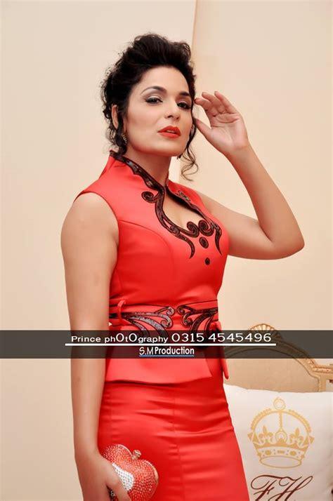 actress meera actor meera s biography portfolio images photos hd