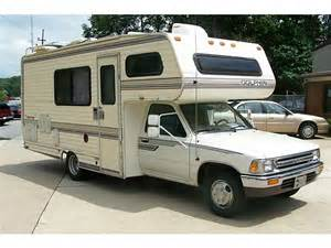 Toyota Motorhomes For Sale 17 Best Ideas About Toyota Motorhome On