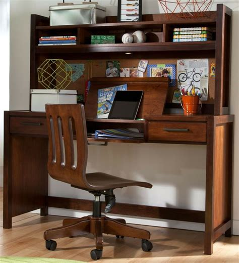 Boys Desk With Hutch Boys Desk With Hutch Study Environments For Small Spaces With Loft Bed With Desk Maxtrix Desk