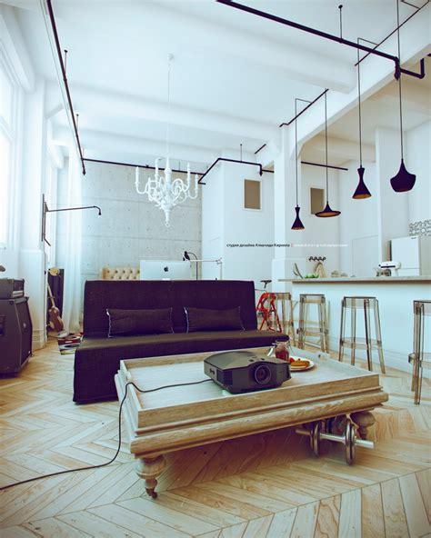 best studio apartments white studio apartments showme design