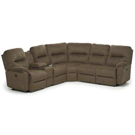 sofas reclining bodie sect best home furnishings