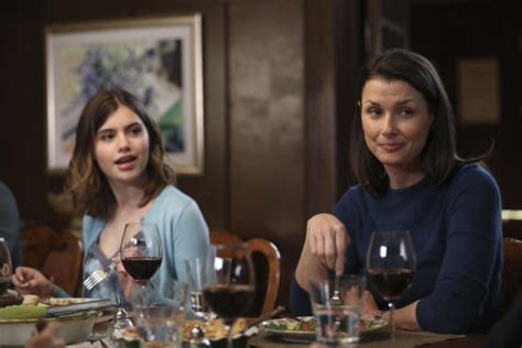 who played first nicky regan on blue bloods blue bloods season 7 episode 13 review the one that got