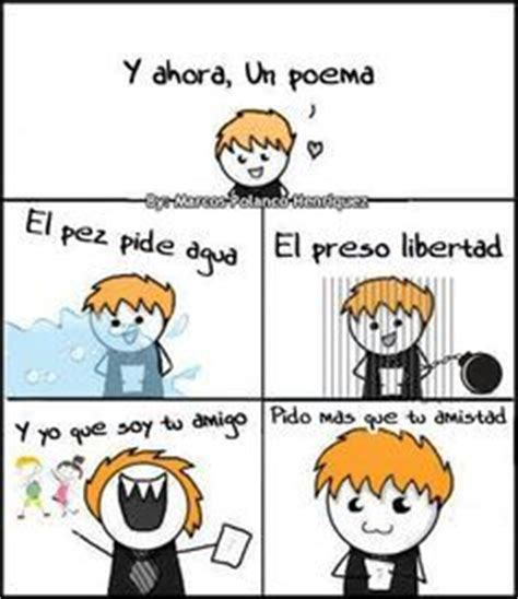 poemas chistosos para mama 1000 images about amor y desamor on pinterest te amo