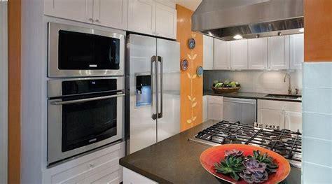 Appliance Scratch & Dent Outlet Canada :: Appliances Super