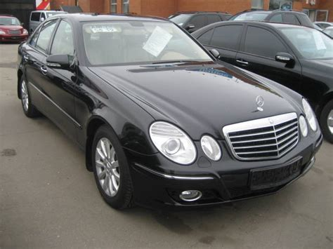 manual repair autos 2006 mercedes benz e class spare parts catalogs service manual 2006 mercedes benz e class engine factory repair manual service manual manual