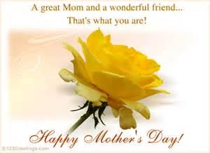 great wonderful friend free happy s day ecards 123 greetings