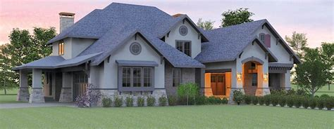 home of idesign home plans cottage craftsman bungalow
