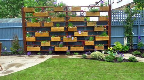Herb Planter Box Ideas by Herb Garden Ideas Bewhatwelove