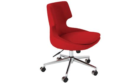 modern furniture on a budget office furniture on a budget modern chair modern office