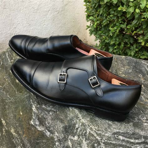 Best Dress Shoe 300 by Top 8 Best S Dress Shoes 300 That You Can Buy