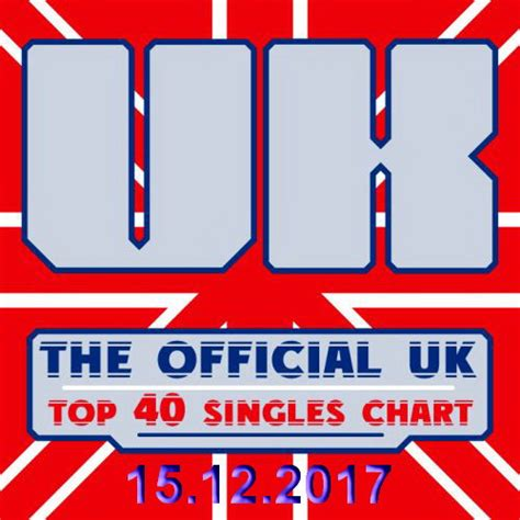 the official uk top 40 singles chart 15 february 2015 the official uk top 40 singles chart 15 12 2017 mp3 320kbps torrent tpb