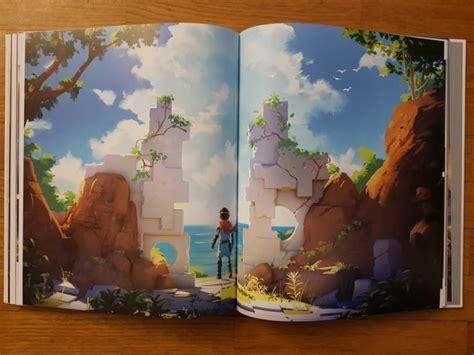 indie games histoire 97 d 201 couverte indie games histoire artwork sound design des jeux vid 233 o ind 233 pendants